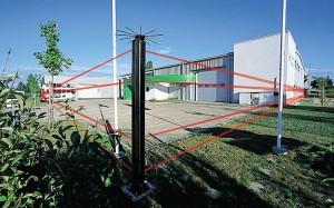 perimetr